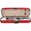 Bobelock 6002P Puffy Violin Case