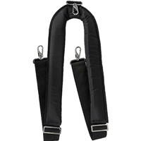 Bobelock Padded Backpack Straps