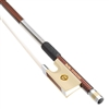 CodaBow Diamond GX Violin Bow