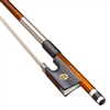 CodaBow Marquise GS Violin Bow