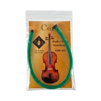 Core Humitron Humidifier - Violin and Viola