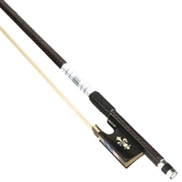 Core Select Model 300 Violin Bow - Red