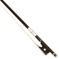 Core Select Model 400 Viola Bow