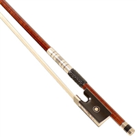 Core Select Model 600 Violin Bow