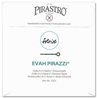 Pirastro Evah Pirazzi Soloist Cello A String