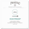Pirastro Evah Pirazzi Cello G String - 1/2-3/4 Size