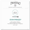 Pirastro Evah Pirazzi Cello C String - 1/2-3/4 Size