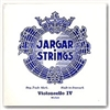 Jargar Violin String Set