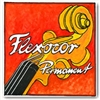 Pirastro Flexocor-Permanent Violin String Set