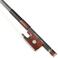 Arcus M4 Cello Bow