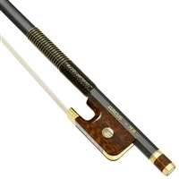 Arcus M8 Cello Bow