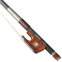 Arcus S5 Cello Bow - Round