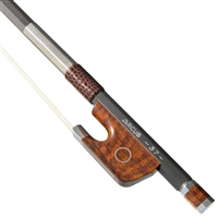 Arcus S7 Cello Bow - Octagonal