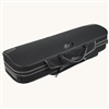 Pedi Steel-Reinforced Viola Case - Black