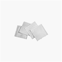 Replacement Bags for Original Stretto Humidifier - Set of 4