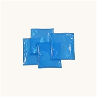 Replacement Bags for Colors Stretto Humidifier - Set of 4