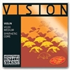 Thomastik Vision Violin String Set