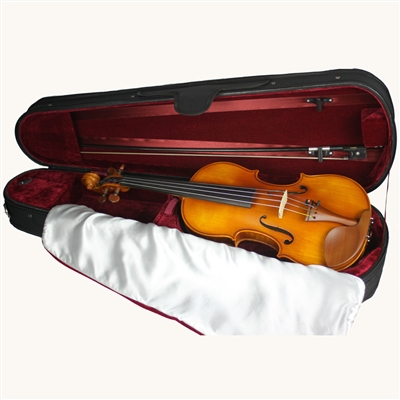 Student Violin Outfit - Superior