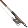CodaBow Diamond GX Violin Bow 3/4 Size