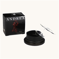 Andrea Solo Cello Rosin