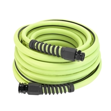 Flexzilla PRO 100 ft Water Hose