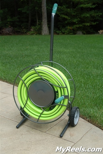List Price $124.99 : hose reel carts - www.happyfamilyinstitute.com