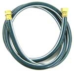Liberty Garden Products 5 ft Leader Hose