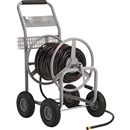 Strongway Hose Reel Wagon