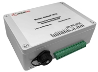 Netball-NTG Multi-Tone-and-Message-Generator-Controller-For-School or Commercial-PA-System