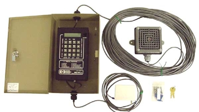 MC41-BH1  Break Buzzer System