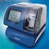 PIX-200 Electronic Time Clock/Date Stamp