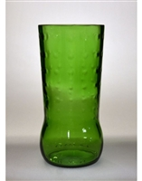 Sprite Drink Glass-6oz
