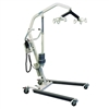 Lumex - LF1050 Electric Patient Lift