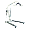 Lumex - LF1090 Electric Patient Lift