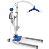 Lumex - LF500 Pro Electric Patient Lift