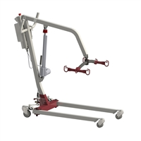 Bestcare - Bestlift PL182 Electric Lift