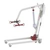 Bestcare - Bestlift PL228 Electric Lift