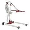 Bestcare - BestLift PL350CT Car Transfer Mobile Floor Lift