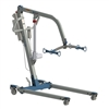 Bestcare - Bestlift PL400 Electric Lift