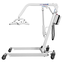 Bestcare -  PL400HE Electric Lift