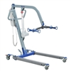 Bestcare - Bestlift PL500 Electric Lift