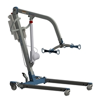 Bestcare - Bestlift PL600 Electric Lift