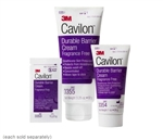 3M™ Cavilon Durable Barrier Cream