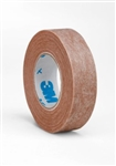 3M Micropore Surgical Tape - 10 yards