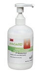 Avagard™ D Hand Sanitizer Gel by 3M™ - 16oz