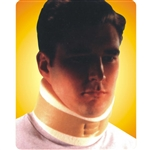 "Alex Orthopedics Firm Cervical Collar - 4"" Universal"