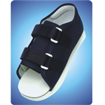 Alex Orthopedic Post Op Shoe - Super Shoe II