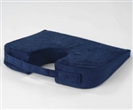 Alex Orthopedics Coccyx Car Cushion - Standard