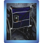 Alex Orthopedics Wheelchair Bag