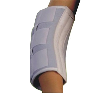 Alex Orthopedics Elbow Immobilizer